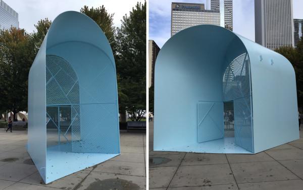 Chicago-Arch-Trip-9-Summer-VAult-Paul-Preissner-Architects