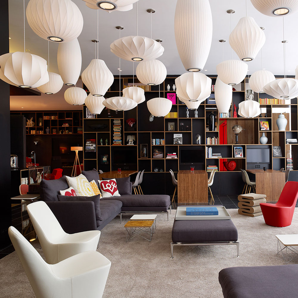 CitizenM_LDF15_07