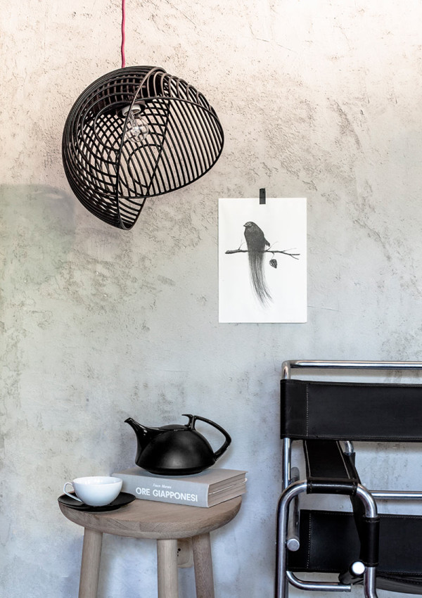 Dana-Lamp-Luis-Arrivillaga-10
