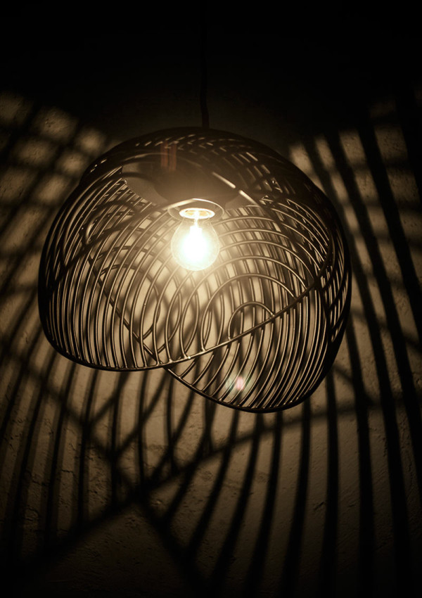 Dana-Lamp-Luis-Arrivillaga-11