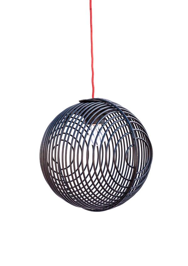 Dana-Lamp-Luis-Arrivillaga-4