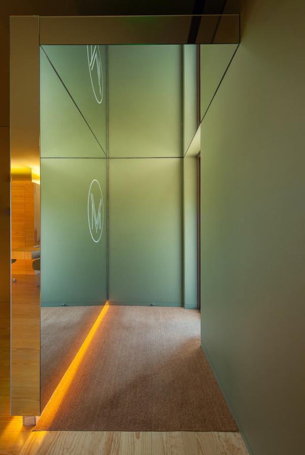 Destin-HOTEL-MONVERDE-FCC-ARQUITECTURA-13