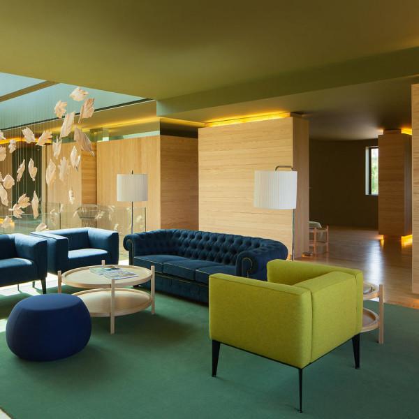 Destin-HOTEL-MONVERDE-FCC-ARQUITECTURA-15