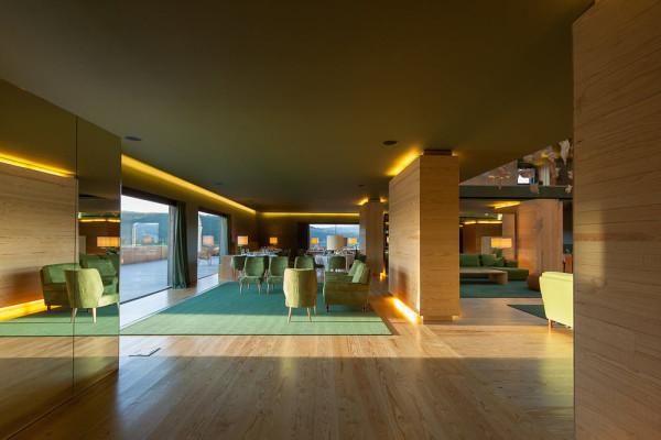 Destin-HOTEL-MONVERDE-FCC-ARQUITECTURA-2
