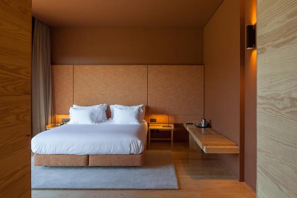 Destin-HOTEL-MONVERDE-FCC-ARQUITECTURA-24
