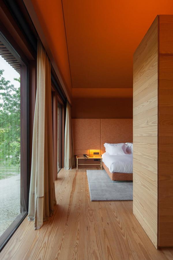 Destin-HOTEL-MONVERDE-FCC-ARQUITECTURA-25