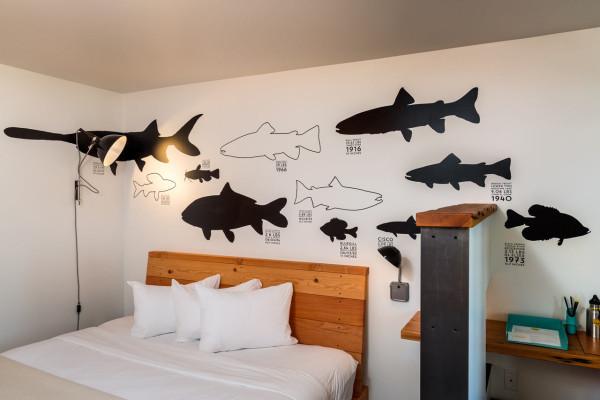 Destination-LARK-Bozeman-hotel-11b-Neilson_School-of-Fish