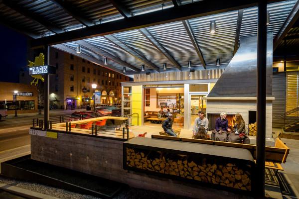 Destination-LARK-Bozeman-hotel-14