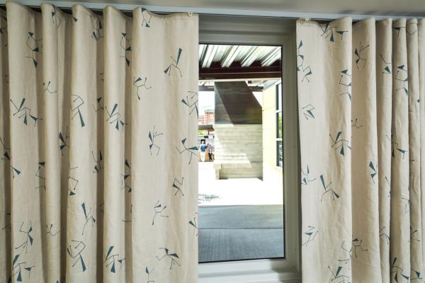 Destination-LARK-Bozeman-hotel-9a-curtains