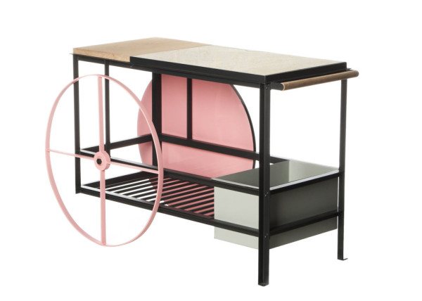furniture trolley. douglas-and-company-furniture-4-trolley furniture trolley