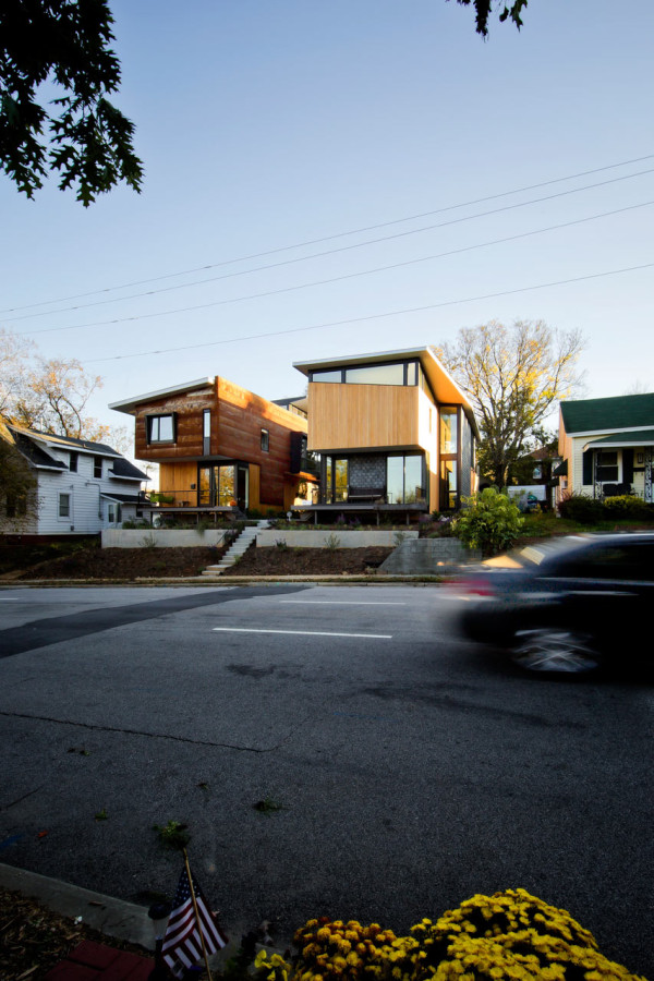EDENTWIN-Houses-Raleigh-Architecture-Company-15-554