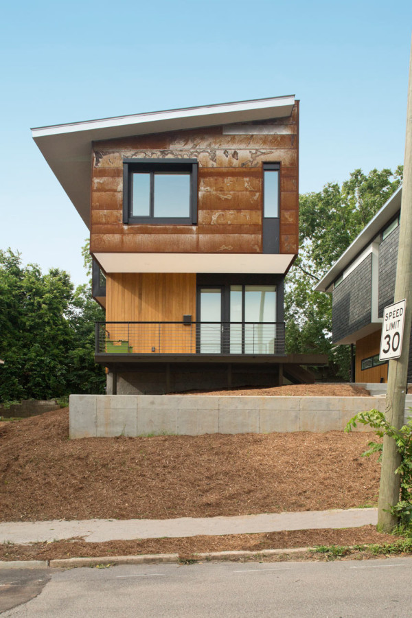EDENTWIN-Houses-Raleigh-Architecture-Company-2-556