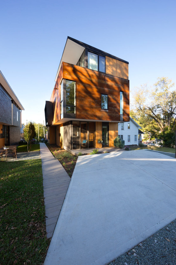 EDENTWIN-Houses-Raleigh-Architecture-Company-3-556