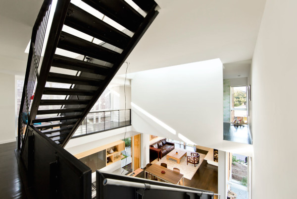 EDENTWIN-Houses-Raleigh-Architecture-Company-5-556