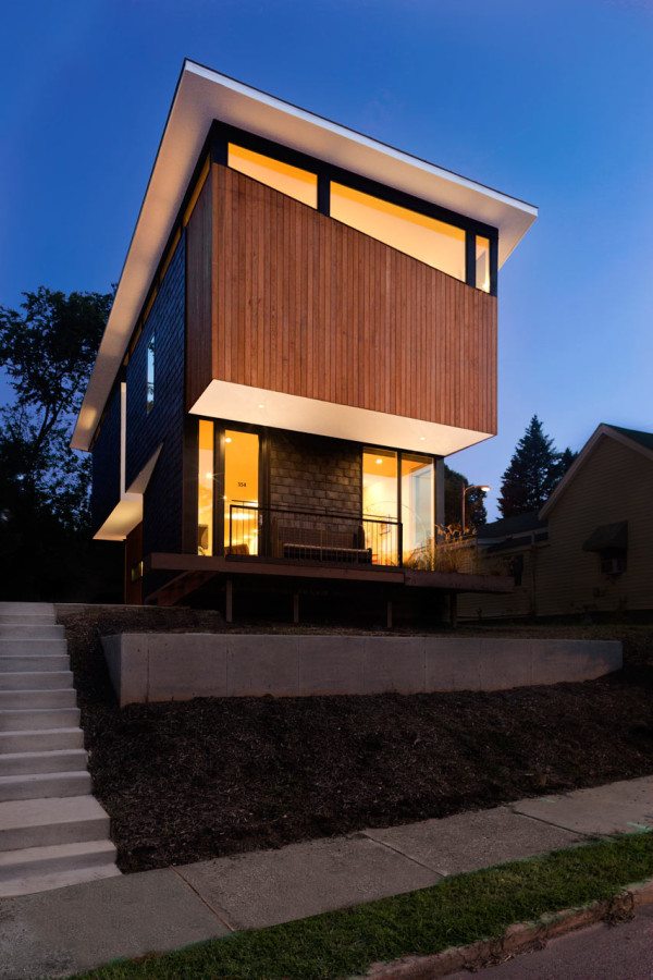 EDENTWIN-Houses-Raleigh-Architecture-Company-9-554