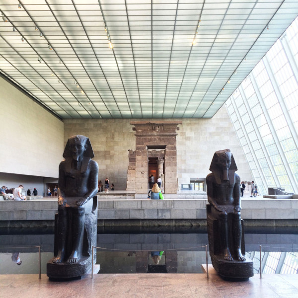 F5-Fauzia-Khanani-4-Temple-of-Dendur