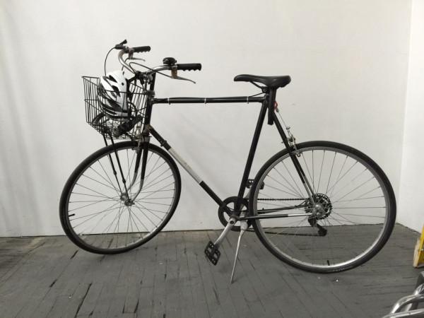 F5-Henry-Hargreaves-5-bike
