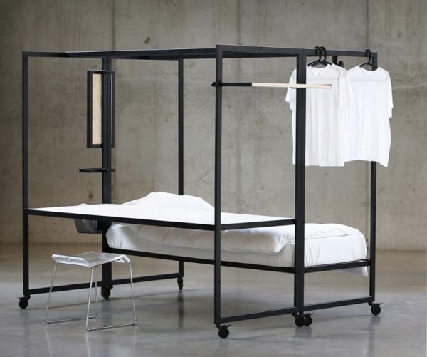 Flexit-bed-storage-Pieter-Peulen-1a