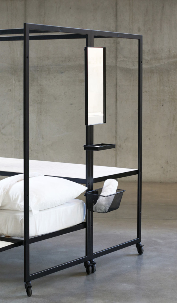 Flexit-bed-storage-Pieter-Peulen-2