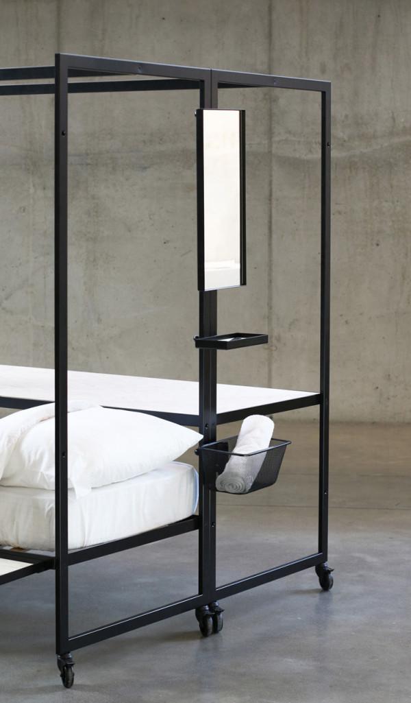 Flexit-bed-storage-Pieter-Peulen-2