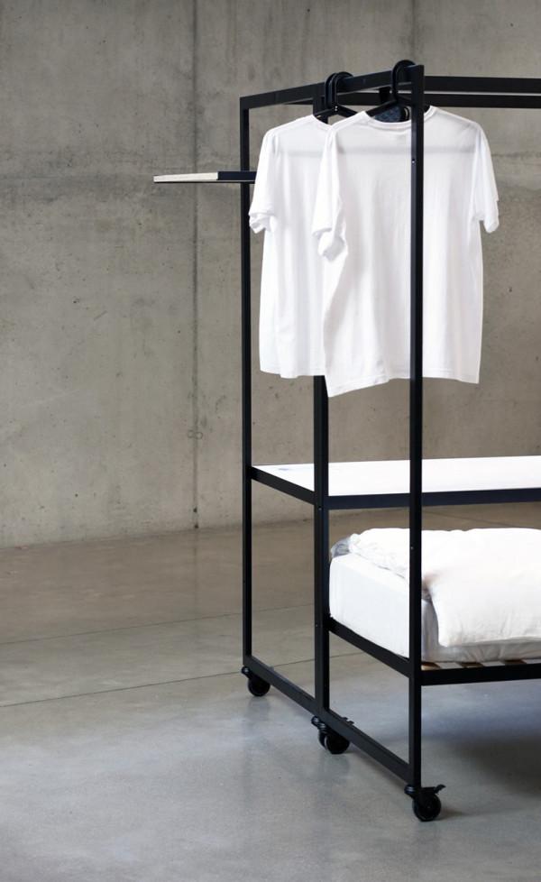 Flexit-bed-storage-Pieter-Peulen-3
