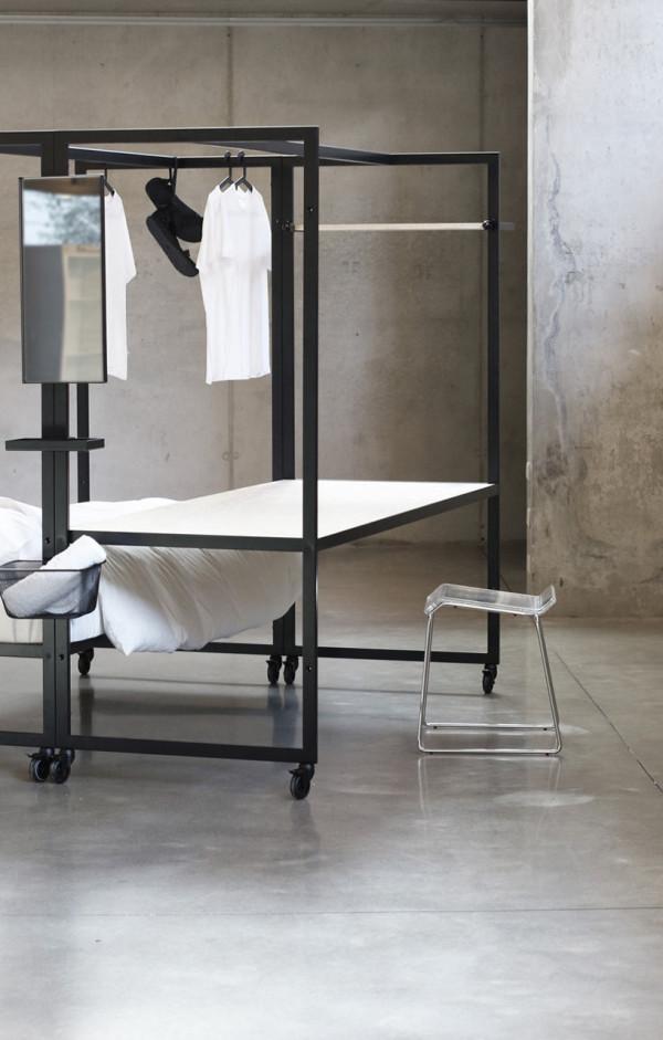 Flexit-bed-storage-Pieter-Peulen-4