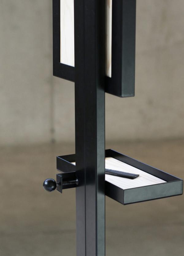 Flexit-bed-storage-Pieter-Peulen-5