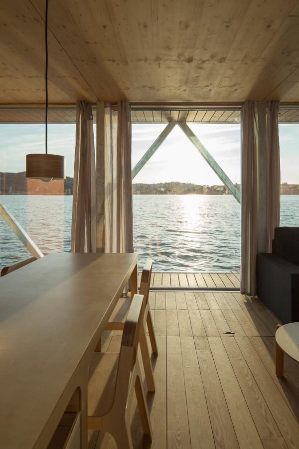 Floating-House-Friday-JOSE_CAMPOS-12