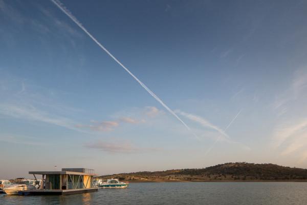 Floating-House-Friday-JOSE_CAMPOS-18