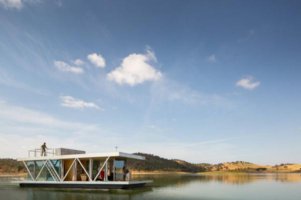 Floating-House-Friday-JOSE_CAMPOS-2