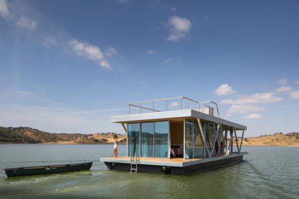 Floating-House-Friday-JOSE_CAMPOS-3
