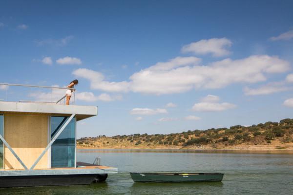 Floating-House-Friday-JOSE_CAMPOS-4