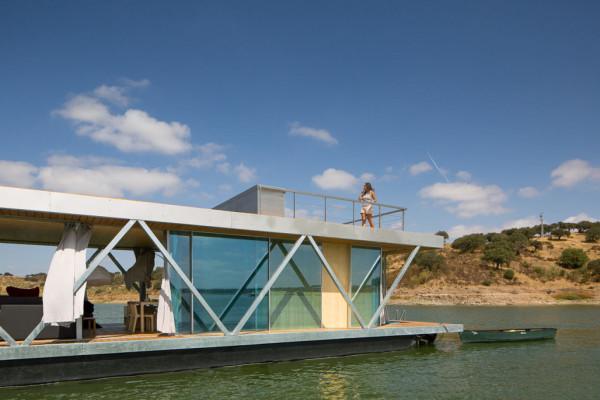 Floating-House-Friday-JOSE_CAMPOS-5