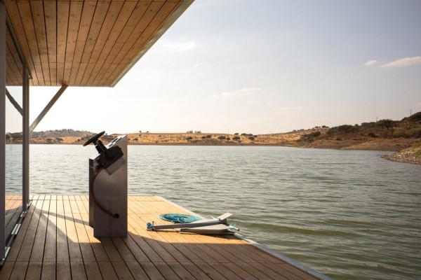 Floating-House-Friday-JOSE_CAMPOS-6