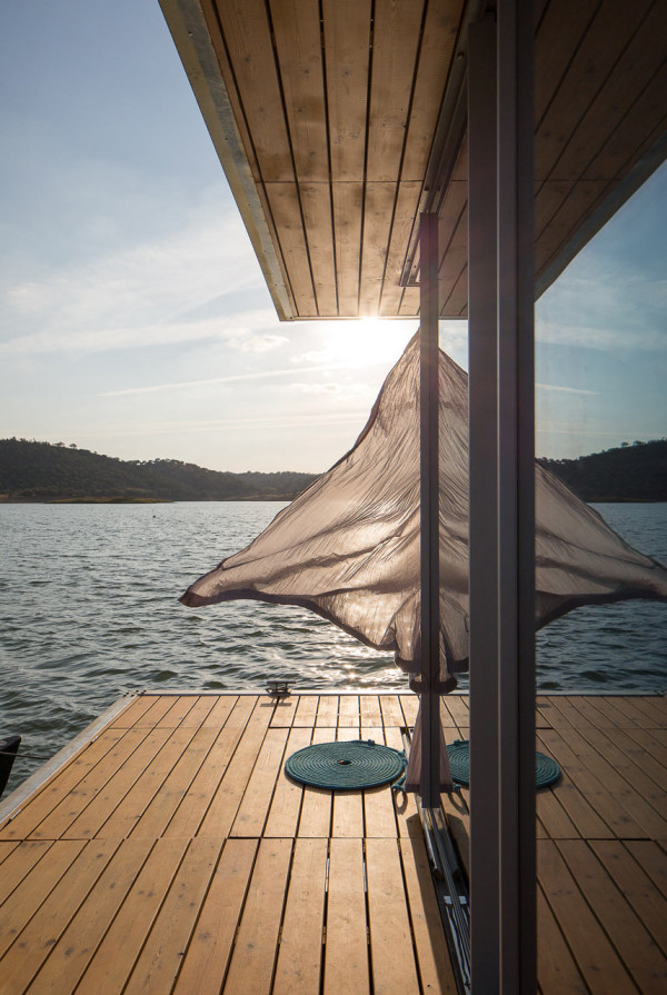 Floating-House-Friday-JOSE_CAMPOS-8