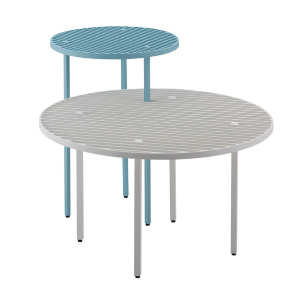 GRID-Tables-OUTOFSTOCK-Bolia-1