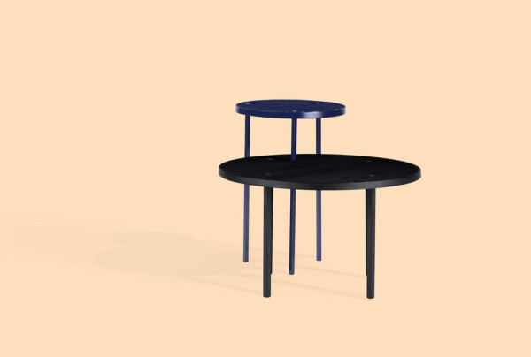 GRID-Tables-OUTOFSTOCK-Bolia-3