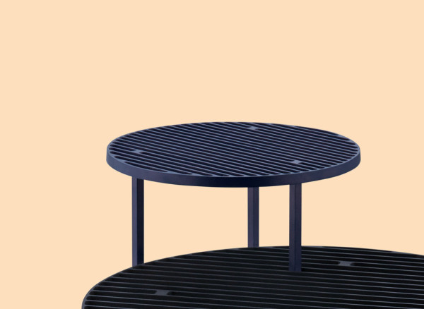GRID-Tables-OUTOFSTOCK-Bolia-4