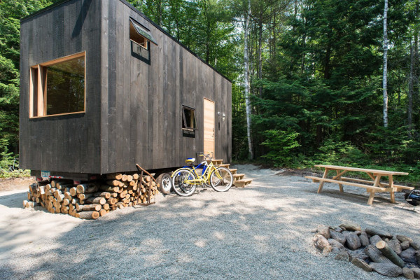 Getaway-Tiny-Homes-Living