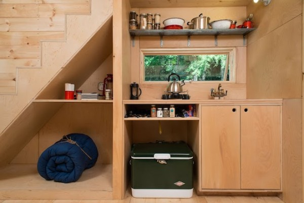 Getaway_Kitchen_micro-living