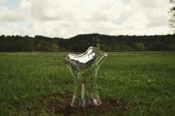 Glasslab-Sophie-Muller