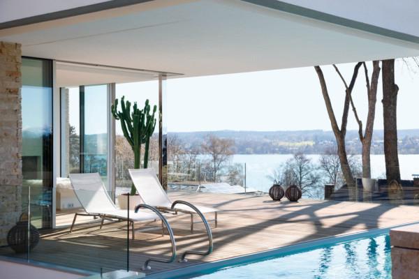 Haus-S-Design-Associates-10-Marc-Winkel