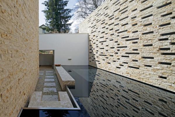 Haus-S-Design-Associates-11-Marc-Winkel.jpg