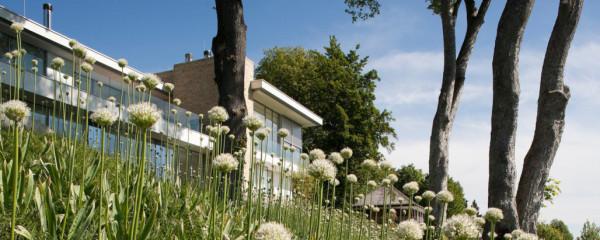 Haus-S-Design-Associates-12-Marc-Winkel.jpg
