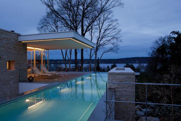 Haus-S-Design-Associates-2-Hans-Kreye