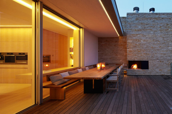 Haus-S-Design-Associates-3-Marc-Winkel.jpg