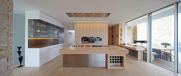 Haus-S-Design-Associates-4-Marc-Winkel.jpg