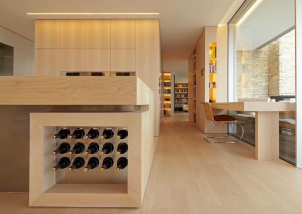 Haus-S-Design-Associates-5-Marc-Winkel.jpg