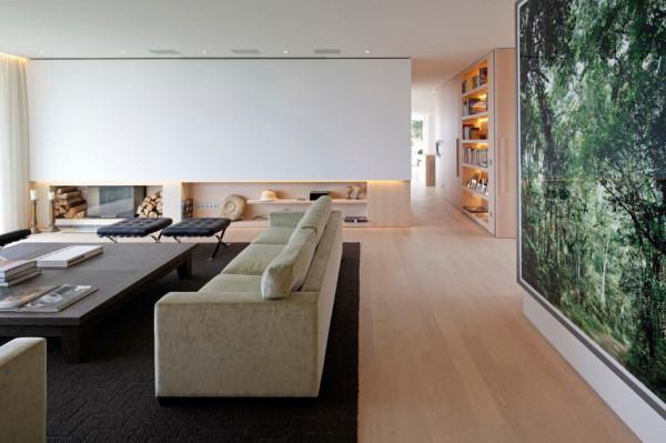 Haus-S-Design-Associates-6-Marc-Winkel