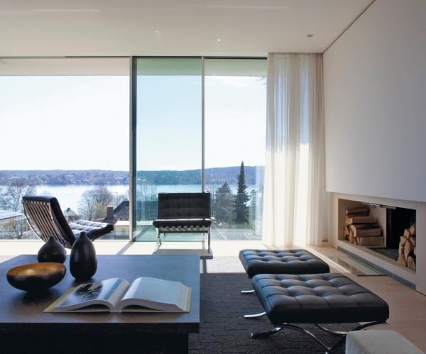 Haus-S-Design-Associates-6-Marc-Winkel.jpg